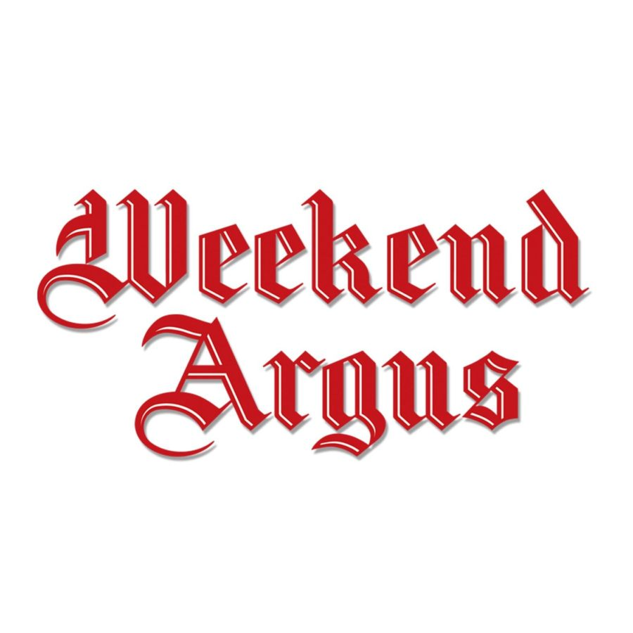 The Weekend Argus